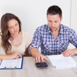 tax withholding AMT